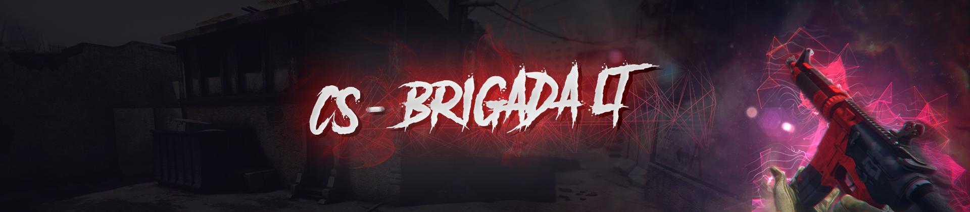 cs-brigada-header.png